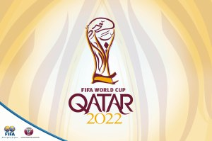2022 World Cup Qatar