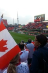 Canada-Ghana1