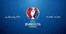 Euro-cup-Wordpress