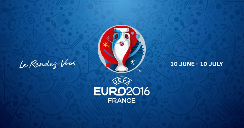 Euro-cup-Wordpress