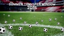 summer-transfer-window-2016